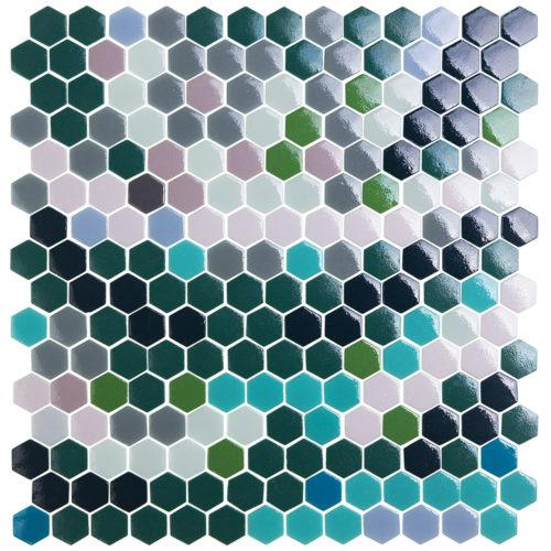 trufle_mozaiki_sukulenty